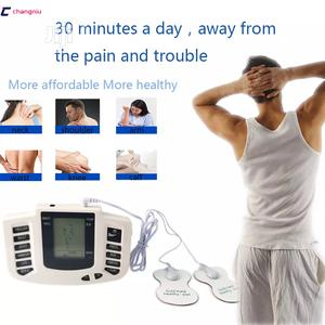 Therapy Stroke Massage   Sports Equipment for sale in Lagos State, Lagos Island (Eko)