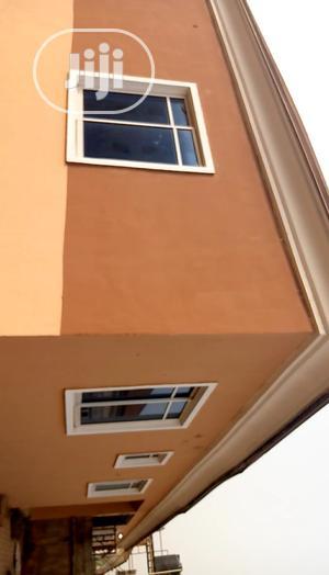 2bd Semi Detached Bungalow at Abacha Road,Cedar Villa Estate | Houses & Apartments For Sale for sale in Nasarawa State, Karu-Nasarawa