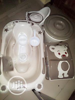 Baby Baths | Baby & Child Care for sale in Osun State, Ife