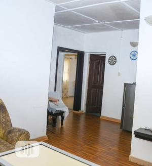 Very Clean 3br Flat Apartment At Isolo | Houses & Apartments For Sale for sale in Lagos State, Isolo