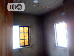 Two Bedroom Apartment For Rent | Houses & Apartments For Rent for sale in Ikorodu, Ijede / Ikorodu