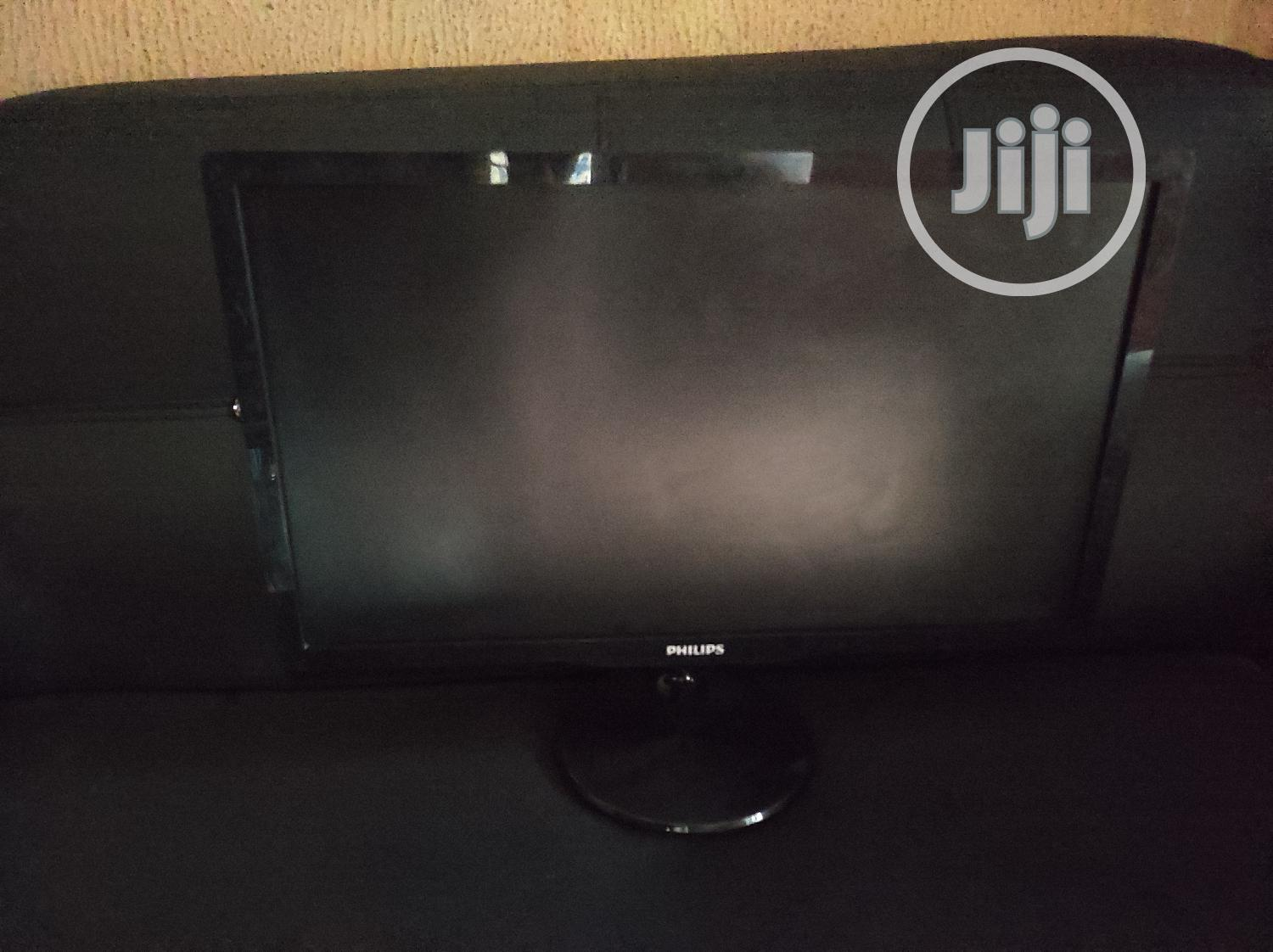Archive: Philips 227e4lhab/05 FHD LED True Color Monitor