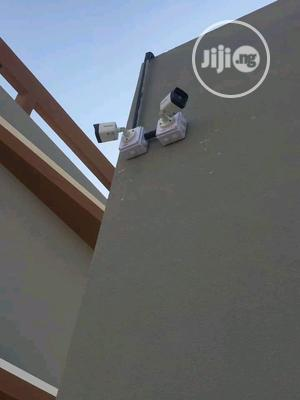 Protect Your Property With CCTV Security Surveillance | Security & Surveillance for sale in Ogun State, Remo North