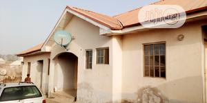 3 Bedrooms   Houses & Apartments For Sale for sale in Abuja (FCT) State, Kuje