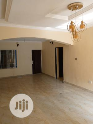 A Magnificent 3bedroom Flat At Cheveron   Houses & Apartments For Rent for sale in Lekki, Lekki Phase 2