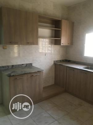 A Lovely Block Of 2bdrm Flats At Jahi Gilmore   Houses & Apartments For Rent for sale in Abuja (FCT) State, Jahi