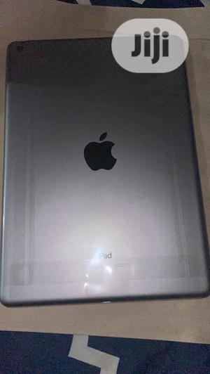 New Apple iPad 10.2 (2019) 32 GB Gray | Tablets for sale in Lagos State, Apapa
