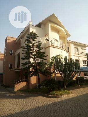 Luxury 24hr Powered 3 Bedroom Terraced Duplex Wt Pool An Gym | Houses & Apartments For Rent for sale in Abuja (FCT) State, Wuse 2
