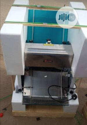 Newly Imported Turkish Bread Slicer   Restaurant & Catering Equipment for sale in Lagos State, Amuwo-Odofin