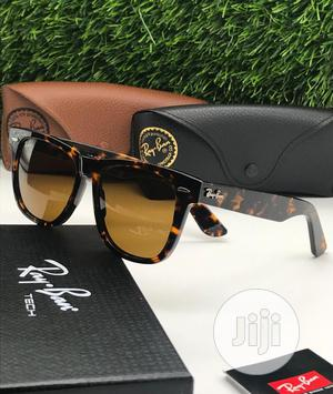 High Quality Rayban Sunglasses For Men | Clothing Accessories for sale in Lagos State, Magodo