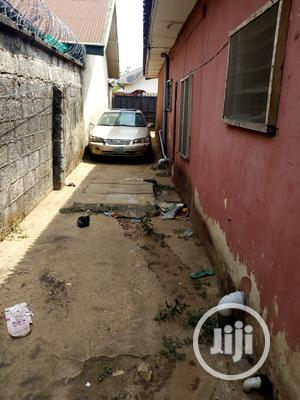2flats Bungalow For Sale | Houses & Apartments For Sale for sale in Imo State, Owerri