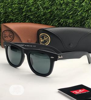 Ray Ban Sunglasses for Men | Clothing Accessories for sale in Lagos State, Magodo