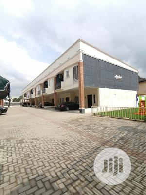 Terrace Duplex 4 Bedroom | Houses & Apartments For Sale for sale in Lagos State, Lekki