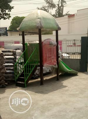 Basketball Hoop | Toys for sale in Lagos State, Ikeja