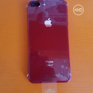 Apple iPhone 6 Plus 64 GB Red | Mobile Phones for sale in Ogun State, Ado-Odo/Ota