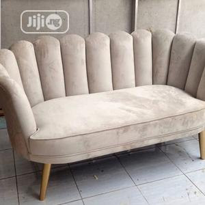 Quality Classic Chair   Furniture for sale in Abuja (FCT) State, Central Business District