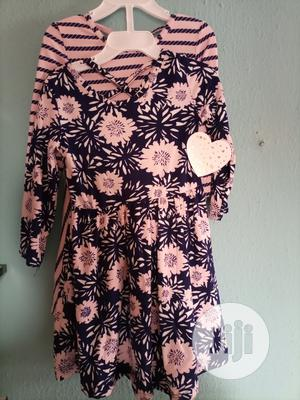 Emma Elsa 2 Pack Dresses | Children's Clothing for sale in Lagos State, Isolo