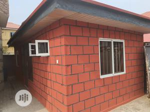 Miniflat Room Parlour for Rent   Houses & Apartments For Rent for sale in Lekki, Lekki Phase 2