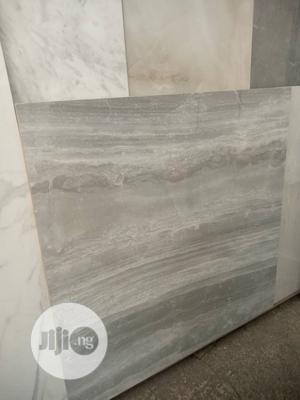Quality Spanish Tiles. | Building Materials for sale in Lagos State, Maryland