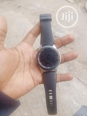 Samsung Galaxy Watch | Smart Watches & Trackers for sale in Lagos State, Surulere