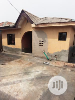 Decent Renovated Mini Flat At Igando For Rent | Houses & Apartments For Rent for sale in Lagos State, Alimosho