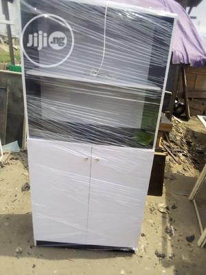 Office Book Shelf | Furniture for sale in Lagos State, Mushin