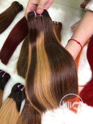 Dealers In All Kind Of Hair, Pure Donor,Human Hair And So On | Hair Beauty for sale in Oyo State, Oluyole