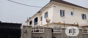 Nice Mini Flats to Let in Sangotedo, Ajah | Houses & Apartments For Rent for sale in Ajah, Sangotedo