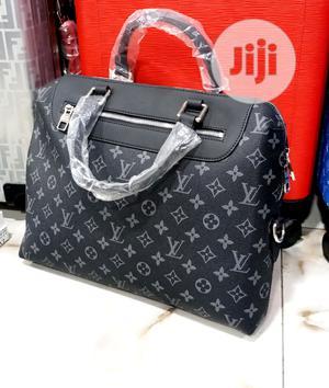 Louis Vuitton Laptop Bag | Bags for sale in Lagos State, Lagos Island (Eko)