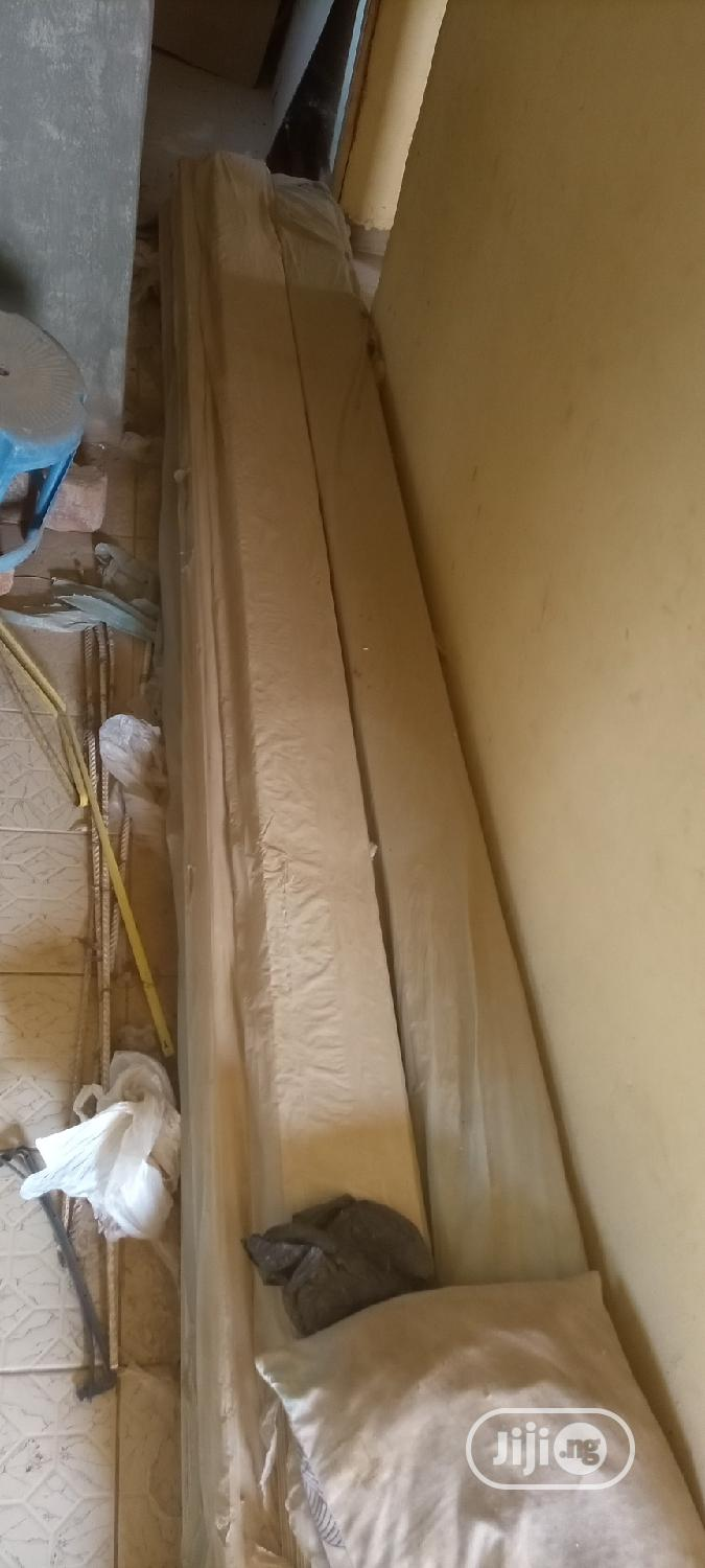 Archive: PVC Ceiling (Turkey and China)