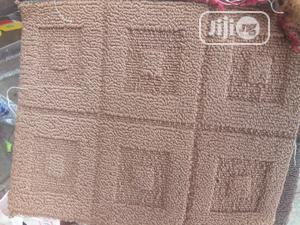High Standard Rug Floors at Lekki | Home Accessories for sale in Lagos State, Lekki