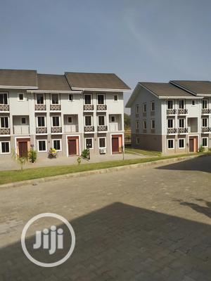 4 Bedroom Terrace Duplex With a B for Sale or Rent at Durumi | Houses & Apartments For Sale for sale in Abuja (FCT) State, Durumi
