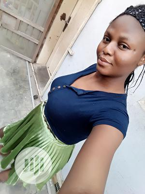 Housekeeping Cleaning CV | Housekeeping & Cleaning CVs for sale in Anambra State, Awka