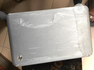 Laptop HP Pavilion G6 6GB Intel Core I5 HDD 500GB | Laptops & Computers for sale in Rivers State, Port-Harcourt