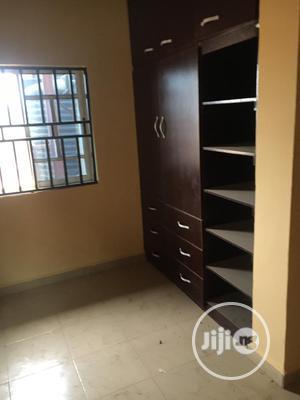 Executive 3bedroom Apartemnt | Houses & Apartments For Rent for sale in Enugu State, Enugu