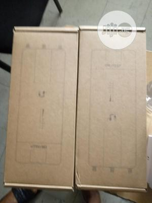 Ubiquiti Airfiber AF-5XHD   Networking Products for sale in Lagos State, Ikeja