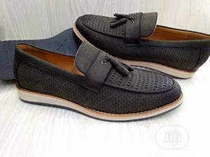 Original Flat Shoes Available Right Now And Sizes | Shoes for sale in Lagos State, Lagos Island (Eko)