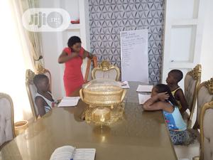 Lesson Teacher   Child Care & Education Services for sale in Lagos State, Ajah