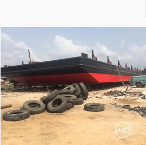 Brand New Dumb Barge For Sale, 1000mt | Watercraft & Boats for sale in Rivers State, Port-Harcourt