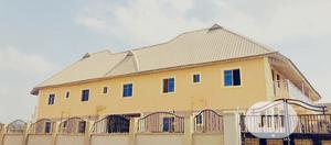 Mini Flat in Futa Northgate, Akure for Rent   Houses & Apartments For Rent for sale in Ondo State, Akure