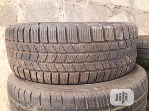 Continental Tyres | Vehicle Parts & Accessories for sale in Lagos State, Isolo
