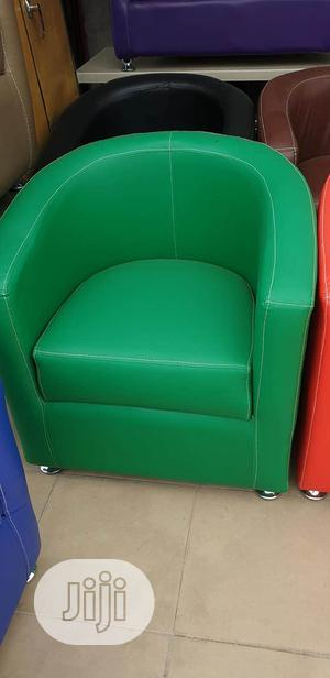 High Quality Coffee Chair/ Bucket Chair | Furniture for sale in Lagos State, Ojo
