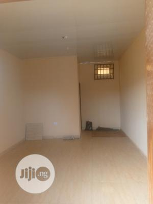 Newly Built Office Suite/Shop | Commercial Property For Rent for sale in Kaduna State, Kaduna / Kaduna State