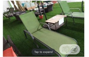 Swimming Pool Side Chairs | Furniture for sale in Lagos State, Ojo
