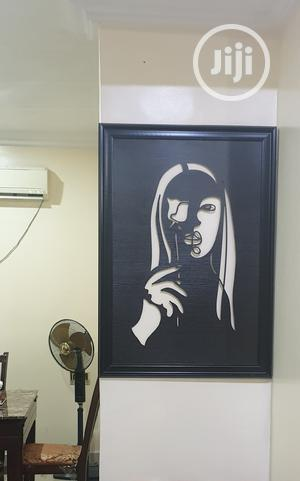 Wall Frame | Home Accessories for sale in Rivers State, Port-Harcourt