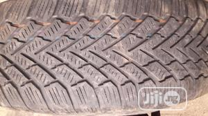 Continental 195/65/15 | Vehicle Parts & Accessories for sale in Lagos State, Isolo