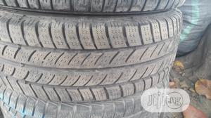 Continental 235/65/16 C | Vehicle Parts & Accessories for sale in Lagos State, Mushin
