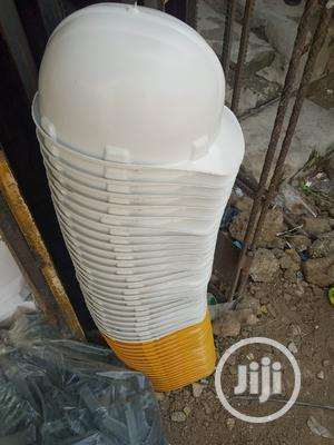 Quality Safety Helmet JSP   Safetywear & Equipment for sale in Lagos State, Lagos Island (Eko)