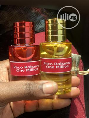 Fragrance World Unisex Oil 30 ml   Fragrance for sale in Oyo State, Ibadan
