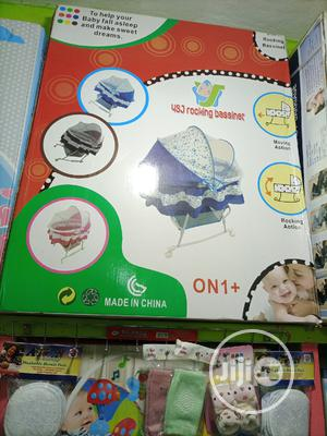 Baby Ysj Bed   Children's Furniture for sale in Lagos State, Ojo